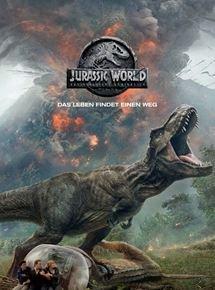 jurassic world stream movie4k german